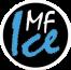 MF Ice