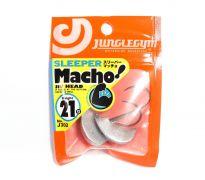 JungleGym Sleeper Macho 21g