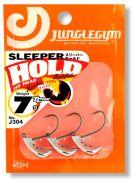 JungleGym Sleeper Hold 7g