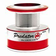 Шпуля для Stinger Predator NS 3500