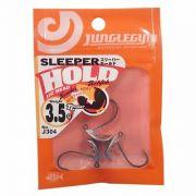 JungleGym Sleeper Hold 3.5g