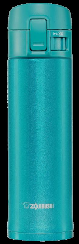 Термос Zojirushi SM-KHF48-GC 0,48 л (изумр)