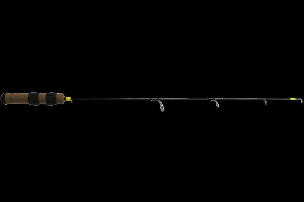 Maximus REVOLT ICE 261MH 0.65м до 42гр