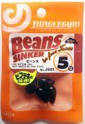 JungleGym Sinker Beans 5g