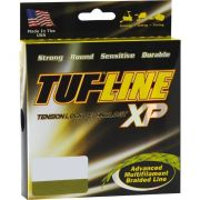 Tuf-Line XP green 549м 0.31мм 25кг