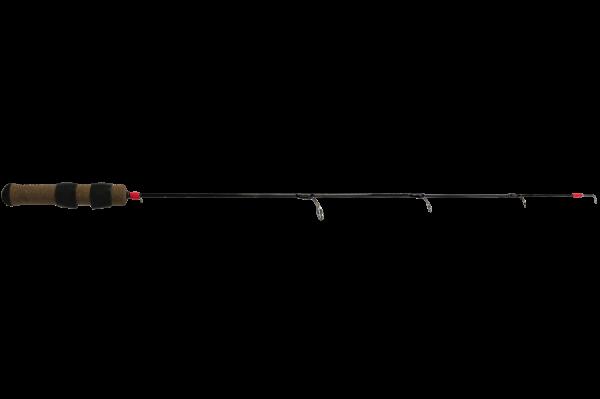 Maximus REVOLT ICE 261H 0.65м  до 50гр