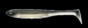 "Fish Arrow Flash J Shad 4.5"" SW#104"
