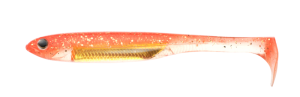 "Fish Arrow Flash J Shad 4.5"" SW#119"