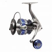 Stinger PowerAge SW 4500