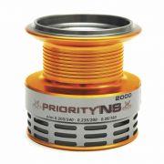 Шпуля для Stinger Priority NS 3510
