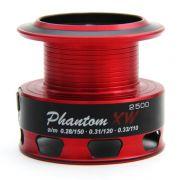Шпуля для Stinger Phantom XW 3510