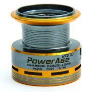 Шпуля для Stinger PowerAge 3500
